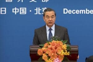 China, accused of abuses, hosts inaugural global human rights forum