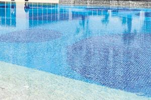 Goa: 4-year-old boy drowns in swimming pool of guest house