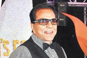 Happy Birthday Dharmendra: Check out these 10 straight-from-the-heart...