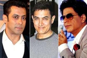 IMDb top 10 Indian actors: Shah Rukh, Salman, Aamir are top 3, but the...