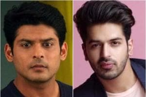 Rohan Ganotra to replace Siddharth Shukla on Dil Se Dil Tak: Had no...