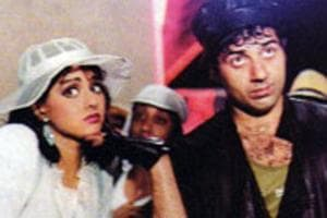 26 years of ChaalBaaz: 10 things you probably didn't know about the...
