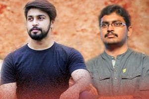 Chiranjeevi's son-in-law set to make his debut in Tollywood. Here are...
