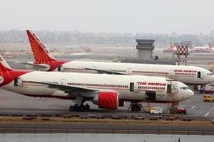 Air India seeking Rs 1,500 crore in working capital loans