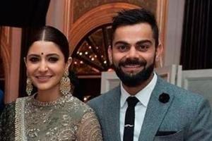 Anushka Sharma, Virat Kohli wedding: 10 'facts' floating around