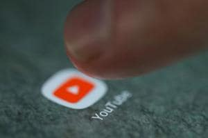 YouTube to launch music streaming service next year, takes on Spotify,...
