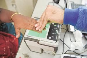 PAN-Aadhaar linking deadline extended till March 31, 2018