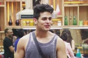 Bigg Boss 11 Dec 7 written update: Priyank's girlfriend Divya exposes...