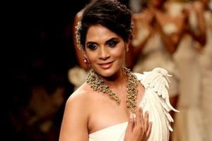 Was asked to go on a date with an actor: Richa Chadda on casting couch...