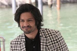 Deepika Padukone to Ali Fazal: No blink-and-miss roles anymore for...