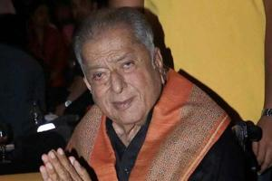 Time to celebrate also-rans: Shashi Kapoor's demise brought him into...