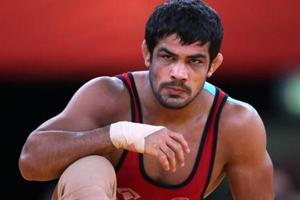 Close on the heels of star boxer MC Mary Kom's resignation, double Olympic medallist wrestler Sushil Kumar had also quit his role as a National Sports Observer for wrestling.