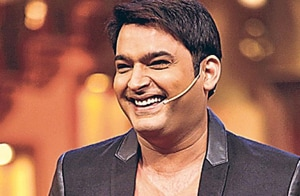 Witerati | Kapil Sharma 'invites' slam more than glam