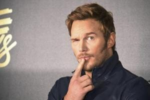 Chris Pratt's comments on hunting, Twitter doesn't like it at all