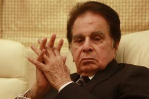 Happy birthday Dilip Kumar: Bollywood's superstar's integral connect...