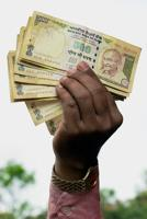 DRI recovers demonetised currency notes worth Rs 50 crore in Gujarat