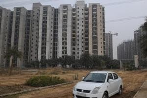 Govt to soon name directors of Unitech after NCLT dismisses...
