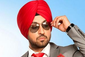 I am a fan of Kylie Jenner, feel good after seeing her: Diljit Dosanjh