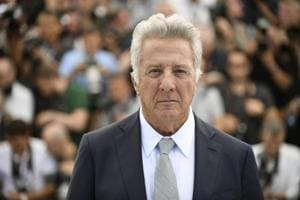 He humiliated and demeaned me: Dustin Hoffman accused of sexual...
