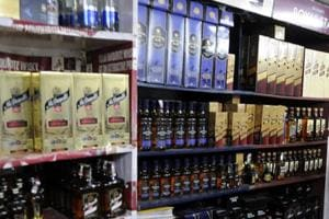 Liquor ban: Many Biharis headed abroad to welcome New Year