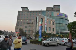 Delhi Medical Association wants Max Hospital licence restored, warns...