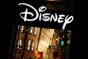 Disney music executive Jon Heely arrested, charged with child sex...