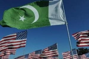 Defer all non-essential travel to Pakistan: US advisory to its...