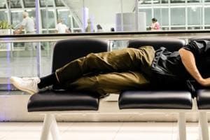 Did you know that jet lag could increase your risk of getting cancer?
