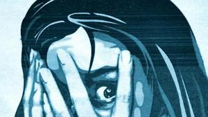6-year-old girl raped by family friend in Assam