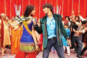 7 years of Band Baaja Baaraat: Ranbir Kapoor was the first choice for...