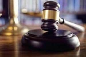 Mumbai court denies pre-arrest bail to captain who facilitated seizure...
