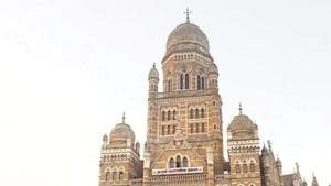 High-tech BMC to get panoramic view of illegal constructions soon