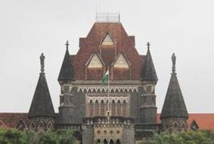 Healthy, fit person bound to maintain wife, children: HC to Mumbai man