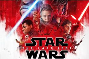 Star Wars: The Last Jedi has started winning hearts. Critics all...