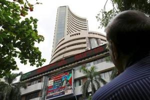 Market course this week to depend on cues from Gujarat poll, inflation...