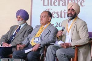 Gen Ayub Khan: Hazara by birth, Punjabi by heart, says Manpreet