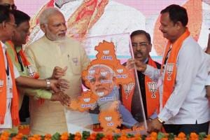 Gujarat elections: Mehsana, the launchpad of Patidar stir, gives BJP...