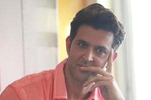 Hrithik Roshan tweets about feminism, says it is a fight for humanity
