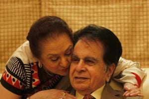 Dilip Kumar turns 95: It'll be an open house for everyone to meet...