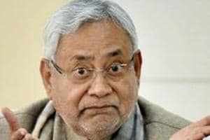 Nitish Kumar to review progress of schemes in Bihar from Dec 12