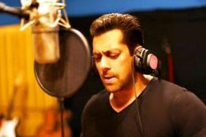 Never thought Shashi Kapoor, Vinod Khanna would leave us: Salman Khan