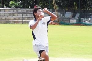 Ghaziabad's gully cricket champ set to represent India A women team