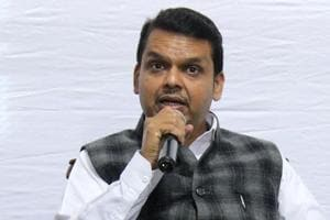 Maharashtra government will expose corruption of Congress-NCP leaders,...