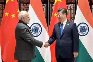 Handling of Doklam shows importance of ties with India: China