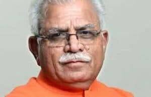 The Khattar government is drawing flak for planning to hold a three-day Chintan Shivir for bureaucrats and ministers in the neighbouring Himachal Pradesh.
