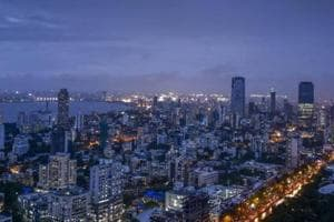 Mumbai's infra projects may face tenement hurdle