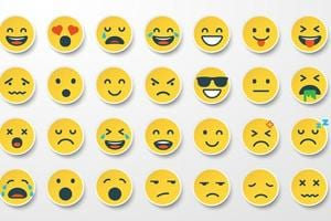 Emojis and wearable tech may help track cancer patients' quality of...