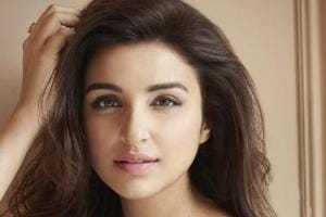 Parineeti Chopra: It was a big blow to be away from all the stardom...