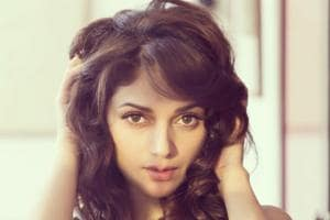 Aditi Rao Hydari on her marriage and separation: As actors, discussing...