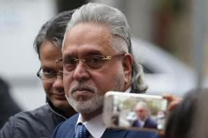 Vijay Mallya case: Questions raised about legal process in India